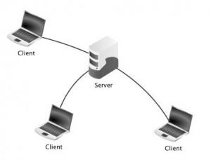 Server-Systeme-1