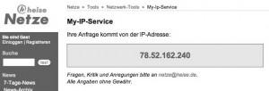 Server-Systeme-7